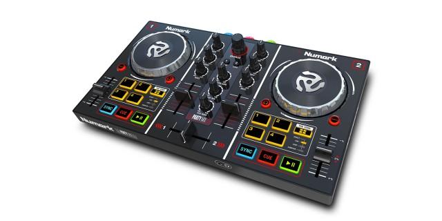 party-mix-1