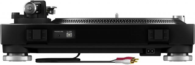 plx-500-k-rear