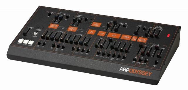 04 ARP ODYSSEY Module Rev3_slant
