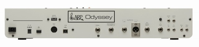 05 ARP ODYSSEY Module Rev1_rear