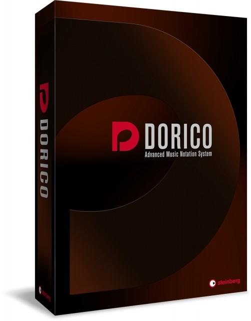 Dorico_packshot