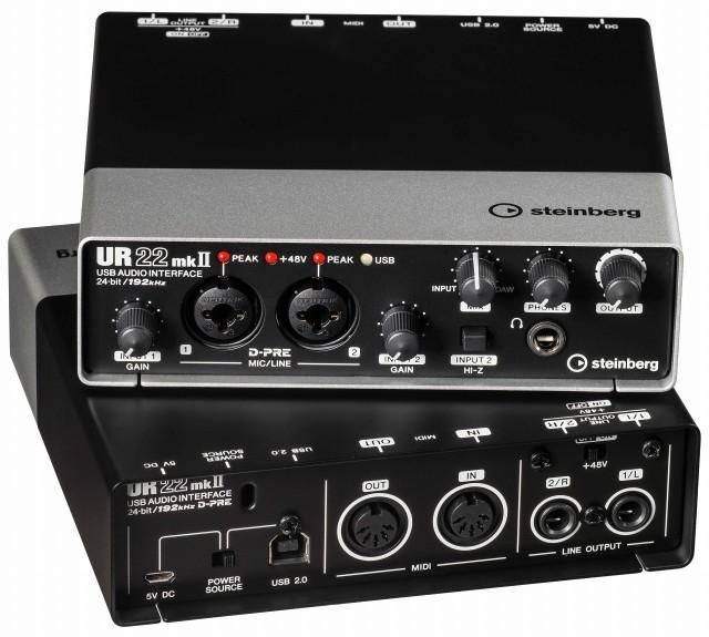 steinberg-ur22mk2-freisteller-6718プレス用
