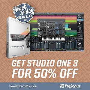 BF-studio_one_3