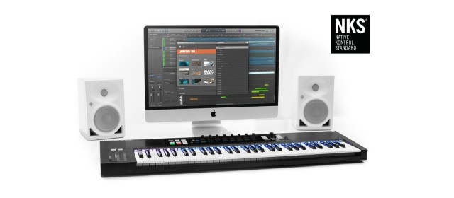 img-ce-gallery-komplete_kontrol_overview_01_gallery-intro_01-ff0c6bb22d9914fff95b9a7d3cad7919-d