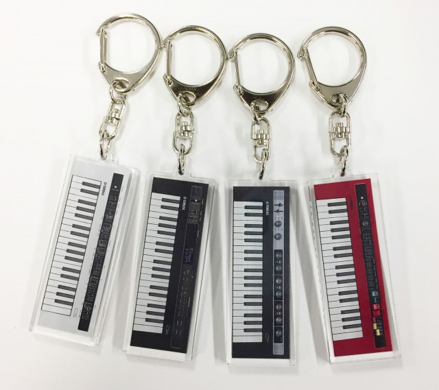 reface_keyholders