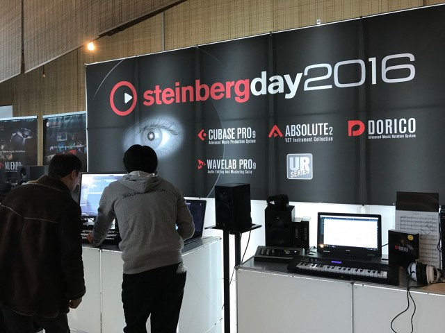 steinbergday2016 (5)