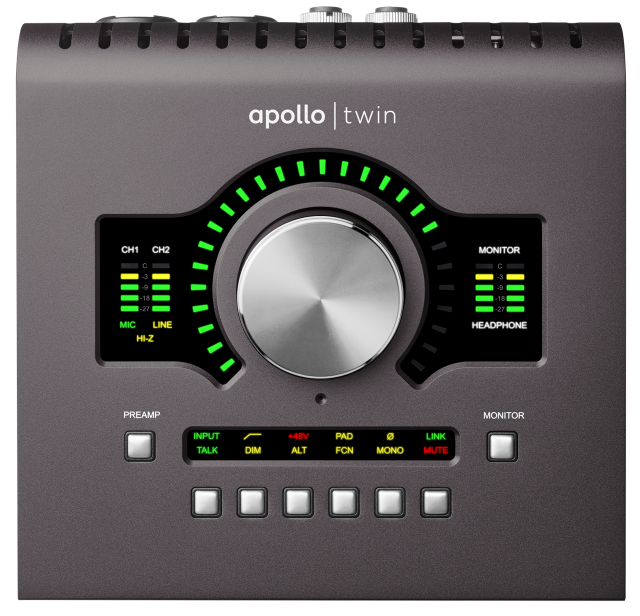 1_apollo_twin_mkii_ortho_top_large