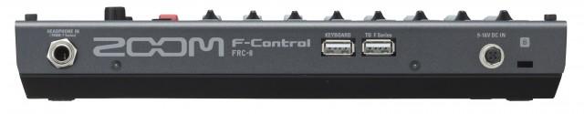 F-Control_Rear