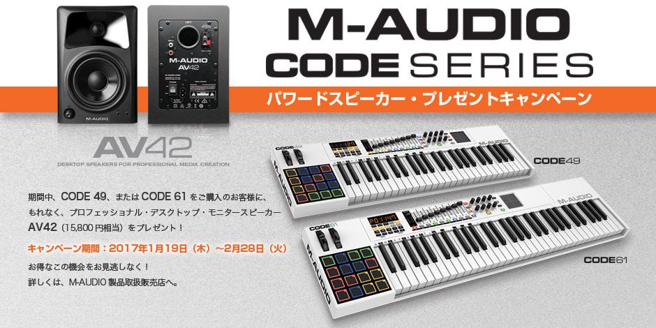 !cid_645A6211-4C1E-424E-8EB9-E3DAB0A44ADE