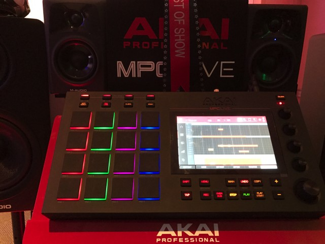 inmusic_namm2017_22