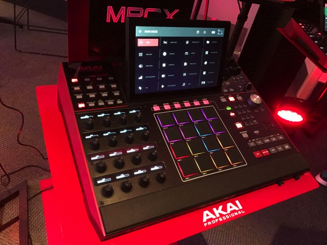 inmusic_namm2017_23