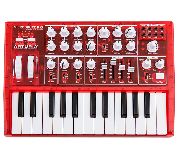 microbrute-red-image-1