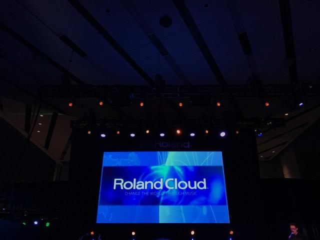 roland_namm2017_76
